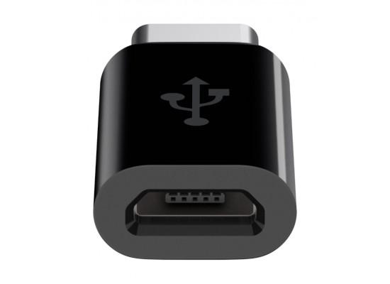 Belkin USB-C to Micro-USB  Adapter