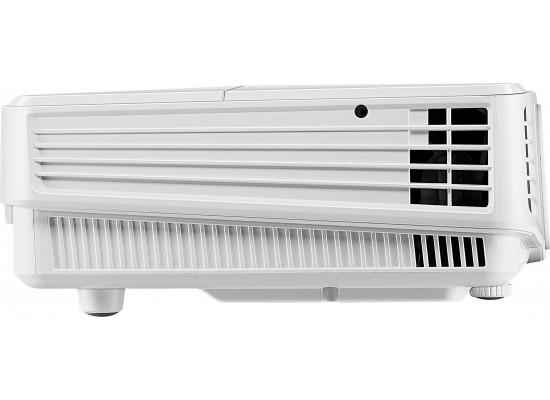 BenQ Portable DLP Projector (MS527)