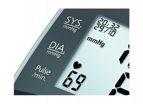Beurer BC 32 Wrist Blood Pressure Monitor