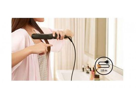 Philips Style Care Multistyler (BHH822/03) - Black