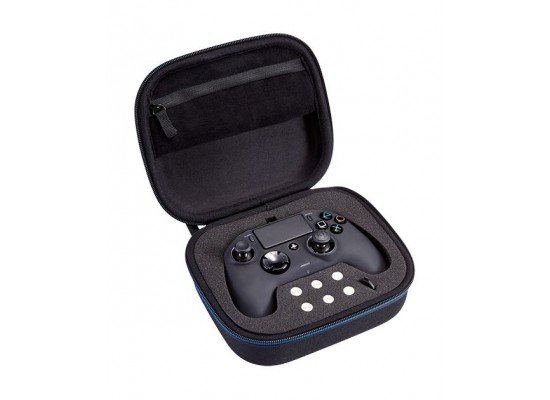 BigBen PS4 Revolution Controller Case