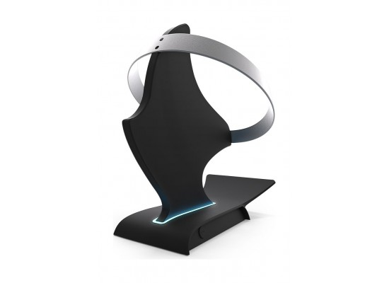 Bigben Official Playstation VR Stand