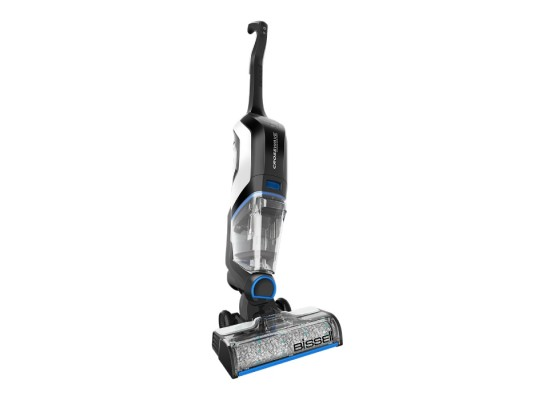 Bissell upright cordless vaccum vacuum cleaner blue mope dry cheap buy in xcite kuwait