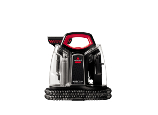 Bissell Spot Clean Vacuum Cleaner - 4720E