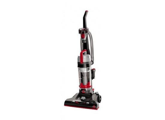 Bissell PowerForce Helix Turbo Vacuum 2110 E
