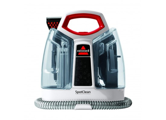 Bissell 3698 SpotClean Portable Spot Cleaner