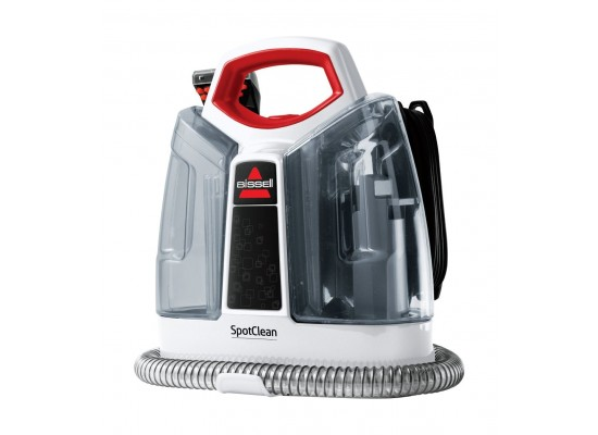 Bis 3698 Spotclean Portable Spot Cleaner