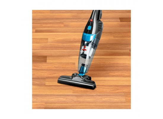 Bissell Featherweight Pro Vacuum Cleaner 450W (2024N)