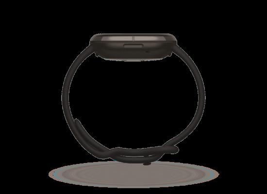 Fitbit Sense Smart Watch - Black