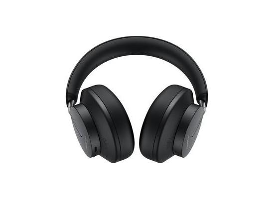 Huawei FreeBuds Studio Headset Prices in Kuwait | Shop online - xcite