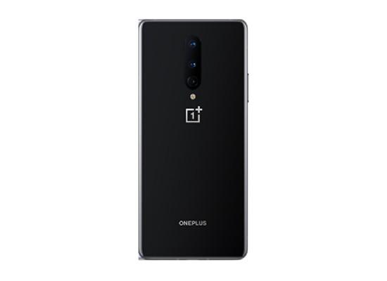OnePlus 8 128GB Black Phone Price in Kuwait | Buy Online – Xcite