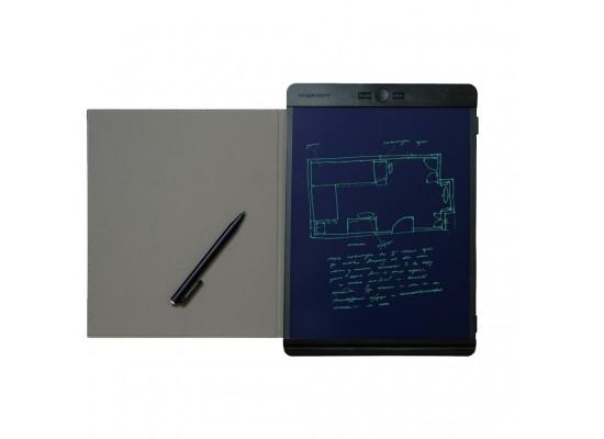 """Boogie Board: Blackboard Folio- 9.2""""- BPN160001"""