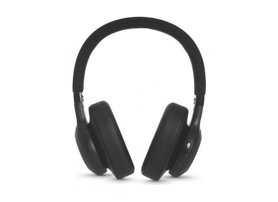f84ffab5bac JBL E55BT | Bluetooth Headphone | Over-Ear | Wireless Headphones | Xcite  Kuwait