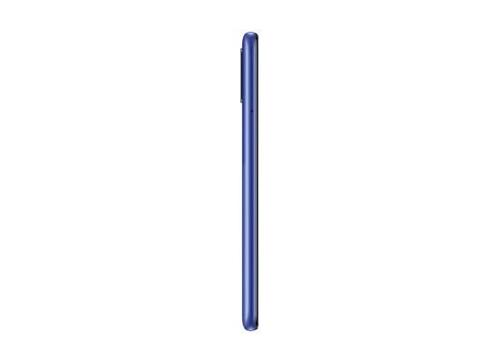 Samsung Galaxy A31 6.4 Inch 128 GB Phone - Blue