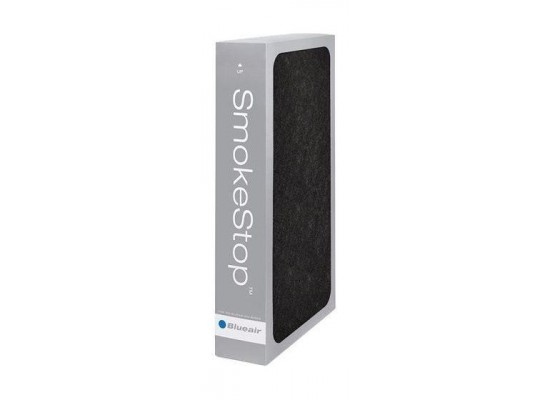 Blueair 500/600 Series Smoke Stop Filter
