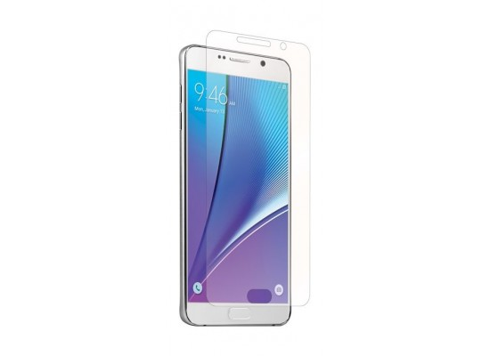 2b7af312d17 Samsung Screen Protector for Galaxy Note 5