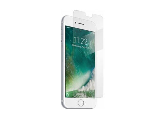 low priced a1338 b7f6b BodyGuardz Pure 2 Glass Screen Protector For iPhone 7 Plus (SG2CE-API7P-9C0)