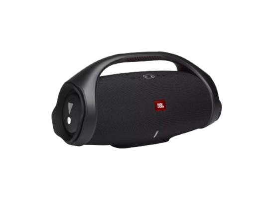 JBL Boombox 2 Portable Bluetooth Speaker in Kuwait | Buy Online – Xcite