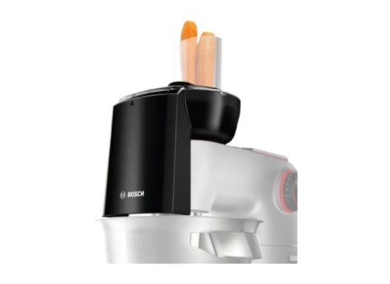 Bosch Optimum 1500W Kitchen Machine Price in Kuwait | Buy Online – Xcite