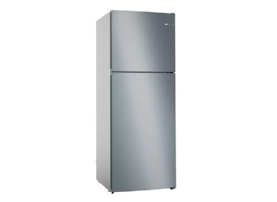 Bosch Top Mount Refrigerator 17 CFT From Xcite Buy in Kuwait