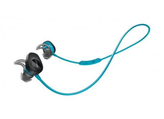 ac792c6f73a Bose SoundSport Wireless In-Ear Headphones - Blue | Xcite Alghanim ...