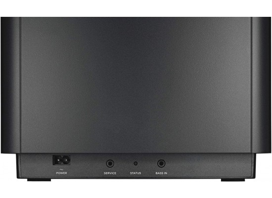 Bose Bass Module 700 - Black