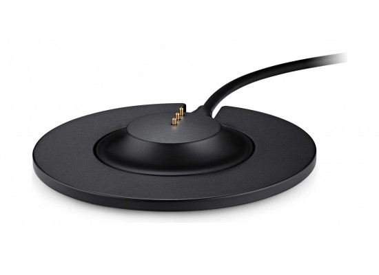 Bose Portable Home Speaker Charging Cradle - Black