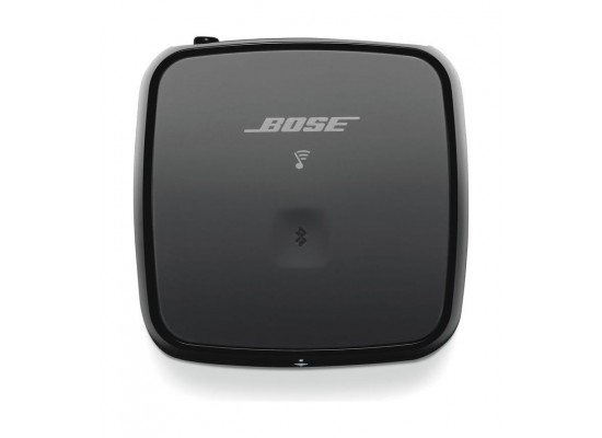 Bose SoundTouch Wireless Link Adapter Top View