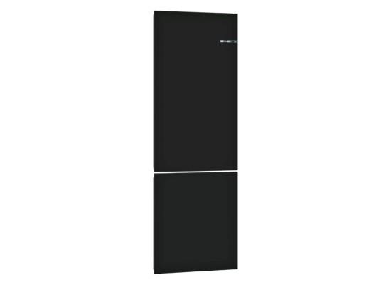 Bottom Freezer Refrigerator Clip Door Accessory Xcite Bosch Buy in Kuwait