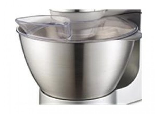 Kenwood Prospero 900W 4.3L Kitchen Machine (OWKM287001) – Silver