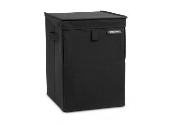 Brabantia Stackable Laundry Box - 109300