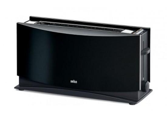 Braun 1080W Toaster - HT550