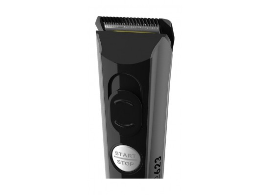Carrera 623 Beard Trimmer - head