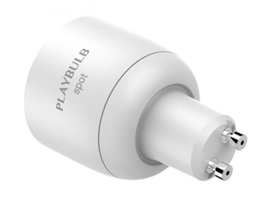 Playbulb Spot -Plug