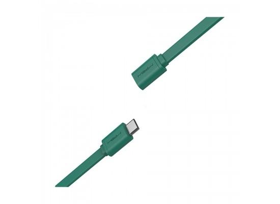 Mipow Playbulb Comet 10 Meter Colour Light Strip (BTL-505)