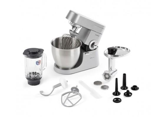Kenwood 1200w Kitchen Machine Kvl4230