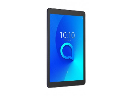 Alcatel 1T 10-inch 16GB Wi-Fi Only Tablet - Blue 6