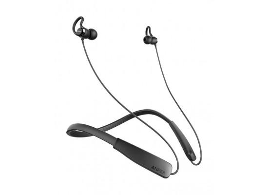 Anker SoundBuds Lite Bluetooth Headphone - Black