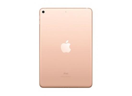 APPLE iPad Mini 5 7.9-inch 256GB 4G LTE Tablet - Gold