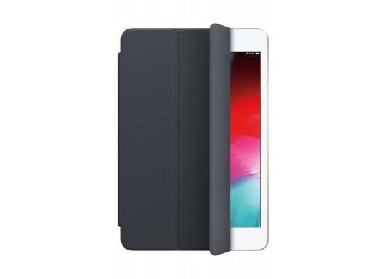 Apple iPad Mini Smart Cover - Charcoal Grey 3