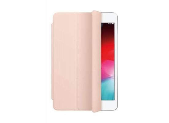 Apple iPad Mini Smart Cover - Pink 2