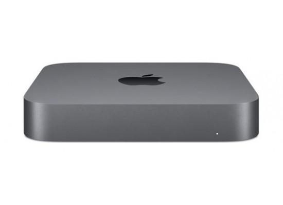 Apple Mac Mini Core i5 8GB RAM 256GB SSD Desktop