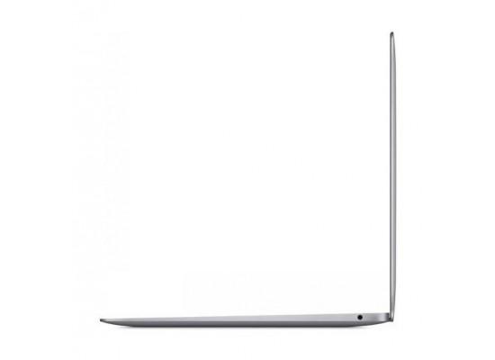 Apple MacBook Air 2018 Core i5 8GB RAM 256GB SSD 13.3 inch Laptop - Grey (English/Arabic  Keyboard) 2