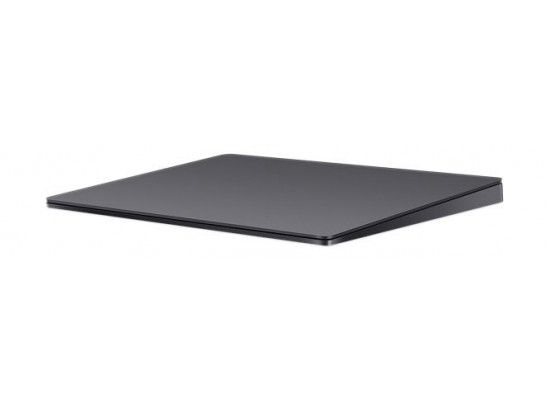 Apple Magic Trackpad 2 - Gray
