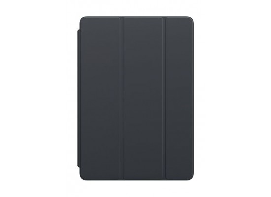 Apple Smart Cover for 10.5-inch iPad Air - Charcoal Grey