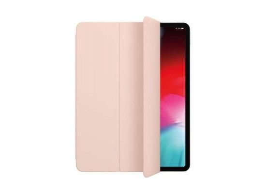 Apple Smart Folio for 12.9-inch iPad Pro - Pink 2