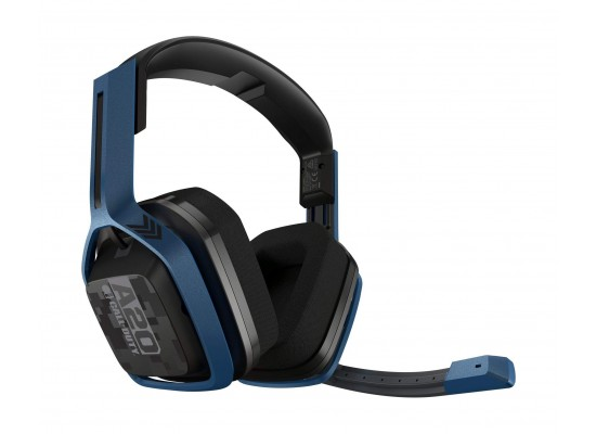 Astro A20 Wireless Gaming Headset For PlayStation 4 - Call of Duty Navy