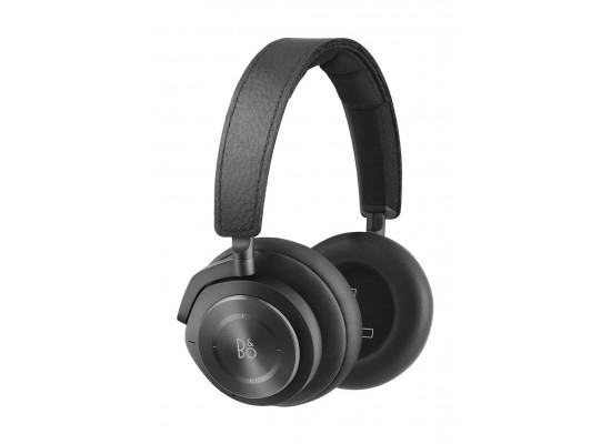 B&O Play Beoplay H9i Wireless Bluetooth On-Ear Headphone - Black 5