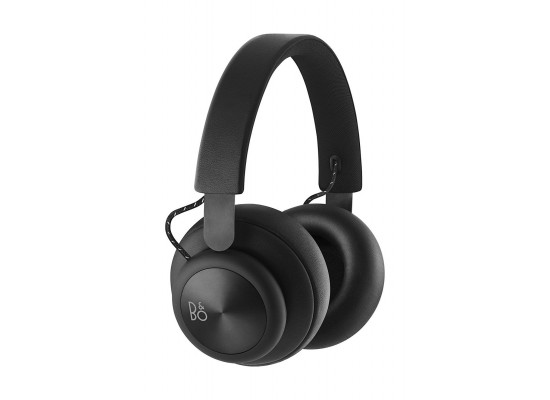 273683517b8 Buy B&O PLAY H4 Bluetooth Wireless Over-Ear Headphone online at Best ...