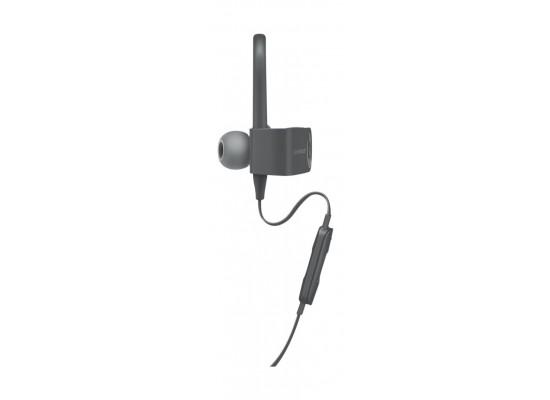 f5639b29f5a Beats by Dr. Dre PowerBeats3 | Wireless | Bluetooth | Xcite Kuwait